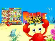 beach-life-slot-game-pic