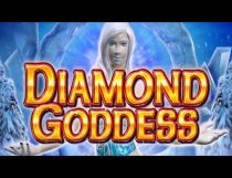 Diamond Goddess Slot - Photo