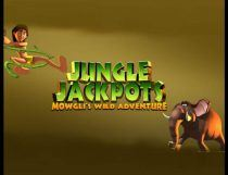 Jungle Jackpot Slot - Photo