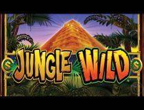 Jungle Wild 2 Slot - Photo