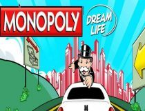 Monopoly: Dream Life Slot - Photo