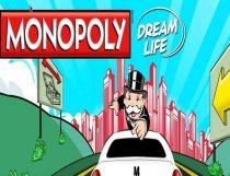 Monopoly: Dream Life Slot - Photo