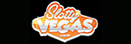 Slotty Vegas Review - Logo