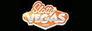 Slotty Vegas Review - Logo