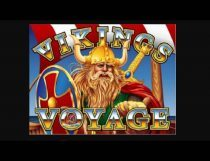 Vikings Voyage Slot - Photo