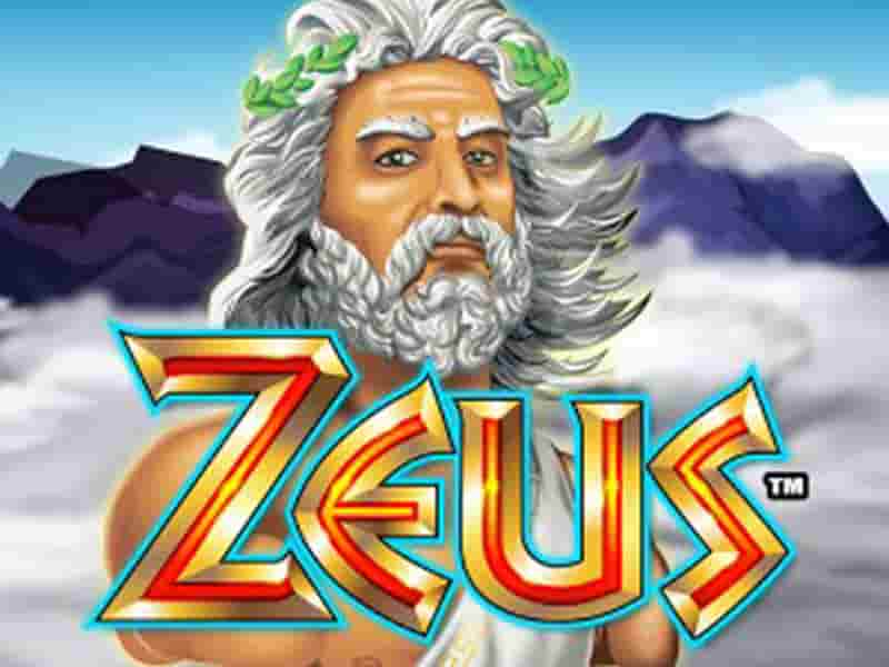 Zeus Slot Review Update Click Here Amp Read 2017 S Best Review