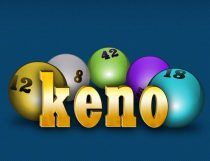 Keno Slot - Photo