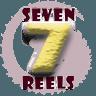 7 Reels Slots logo