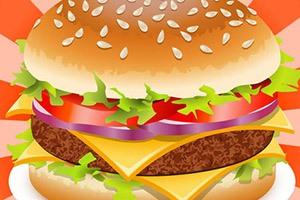 Food Slots logo