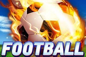Football Slots logo