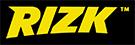 Rizk Casino Review - Logo