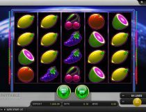 Fantastic Fruit Slot - Photo