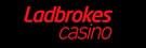 Ladbrokes Casino Review - Logo