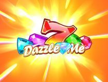 Dazzle Me Slot - Photo