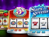 Slot-Games-image