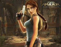 Tomb Raider Slot - Photo