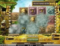 slot-game-pic