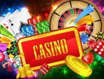 casino-online-img