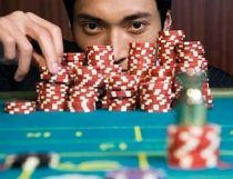 good casino strategy picture