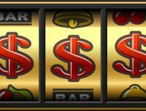 real money slot img