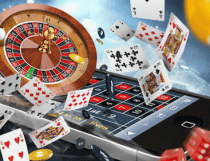 Casino Withdrawal Methods img