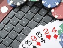 Casino slots online img