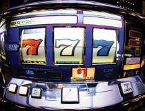 Slot Tournaments tips