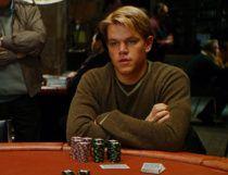 casino slot game film