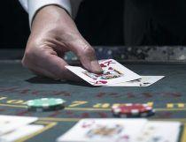 online casino lifehacks