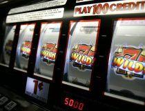 online slot machine guide
