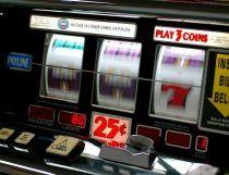 online slot machine 800 × 500