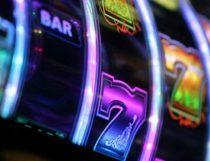 casino slot game picture