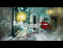 Blood Suckers Slot - Photo