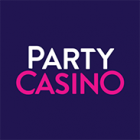 Party Casino Review - Logo
