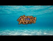 Secrets of Atlantis Slot - Photo