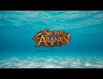 Secrets Of Atlantis Slot - Photo