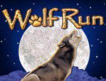 Wolf Run Slot - Photo