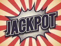 online slots jackpot progressive
