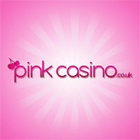 Pink Casino Review - Logo