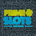 Prime Slots Casino Review - Logo
