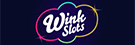Wink Slots Casino Review - Logo