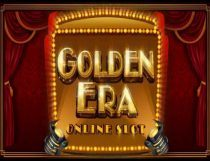 Golden Era Slot - Photo