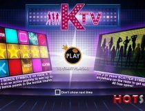 KTV Slot - Photo