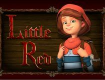 Little Red Riding Hood Slot - Photo