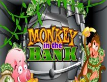 Monkey In The Bank Slot - Photo