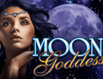 Moon Goddess Slot - Photo