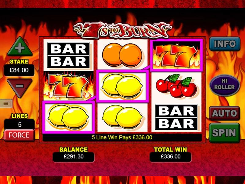 7s-to-burn-slots
