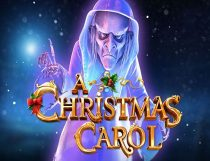 A Christmas Carol Slot - Photo