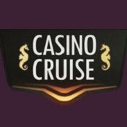 Casino Cruise Review - Logo