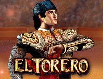 El Torero Slot - Photo